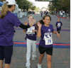 Final Mile Challenge to Conclude During SCV Marathon