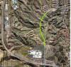 Council OK's Via Princessa Extension to Golden Valley