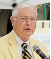 Antonovich: Sex-Slave Minors Shouldn't Have to Face Perps in Court