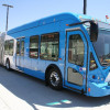 City Seeks Input for Commuter Transit Survey