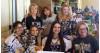 'Circle' Tea Raises Hope, Funds for Cancer Patients