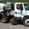 Oct. 23: City Begins Increased Street Sweeping Frequency