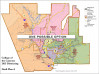 COC Board to Consider Alternative Voting Area Maps