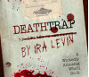 'Deathtrap' Opens Nov. 13 at REP Theater