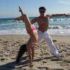 Wilk Names D'Wilfri Dance Studio Business of Month
