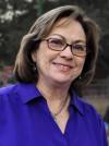 Zonta to Honor Local Banker Elizabeth Hopp