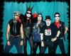 Nov. 20: Punk Rockers to Perform at VU