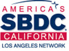 SBDC Business Events for April