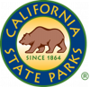 California State Parks to Offer Free Admission to Veterans and Military Veterans Day