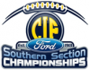 Foothill League Football Teams Match Up Against Three Top 10 Teams in West Valley Division Playoffs