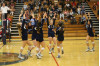 No. 4 Canyons to Host No. 13 Ventura in First Round of CCCAA SoCal Regional Playoffs