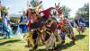 Nov. 28: CSUN Hosts 32nd Annual Powwow