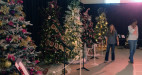 Nov. 18-24: Festival of Trees, Lights Gala to Benefit SCV Boys & Girls Club