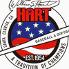 Nine Girls From 2009 Hart 10U Softball National Sign College Letters