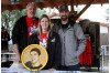 SCV Teen to be Honored as Organ Donor at Rose Bowl Parade