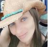 Victim in Car Crash Tuesday Night Identified as Saugus Woman