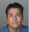 Man Pleads Guilty to Valencia Parking Lot Rape