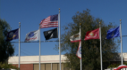 Chamber's Virtual 'Salute to Patriots' to Honor Veterans