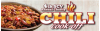 Charity Chili Cook-off Returning in April