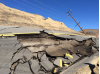 Vasquez Canyon Road Fate Remains Unclear