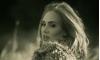 CalArts Alum Cowriter of Adele's 'Hello'