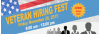 Veteran Hiring Fest to be Held at COC University Center