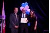 Legacy Christian Recipient of  Blue Ribbon School Award