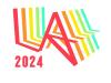 Santa Clarita City Council Backs Garcetti for 2024 L.A. Olympics Bid