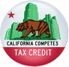Dec. 1: City, EDC Hosting Free Workshop on Business-Friendly Tax Credit