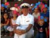 Family, Santa Clarita Community Mourn Duane Harte