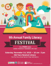 Santa Clarita Library News & Events