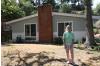 Santa Clarita Greener Homes Project Rolls On