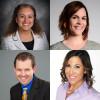 4 From Hart District Make '40 Under 40′ List