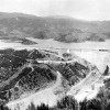 St. Francis Dam Bill Reintroduced in US Senate as Stand-Alone