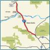 Weigh In on SCV I-5 Corridor Transportation Study