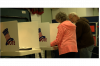 Law Remains: No Ballot Selfies in Calif. This Year