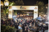 Santa Clarita One of 3 North American Locations for 2016 World Run
