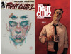 SCV Entertainment Beat: 'Fight Club' Author at Brave New World