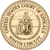 9th Circuit Allows Calif. Abortion Notice Law to Take Effect
