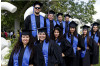 CSUN Approves First Department of Central American Studies in U.S.