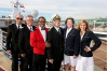 "Princess Cruises Reunites ""The Love Boat"" Cast to Celebrate 50th Anniversary"