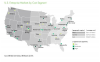 So. Cal. Among Most Expensive for Data Centers