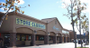 Albertsons to Take Over Haggen's Saugus Location