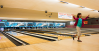 Bowling for Kids Event Returning to Valencia Lanes