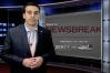SCV NewsBreak for Thursday, December 3, 2015