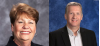 Saugus Union School District Board of Trustees Elect New President, Clerk