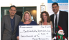 Kaiser Permanente Awards Thousands to Local Nonprofits