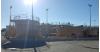 Valencia Water Treatment Facility Hosts Public Tour