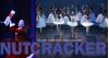 Dec. 19-20: 'The Nutcracker' Comes to the PAC