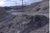 Crews Clearing Debris on Vasquez Canyon; Road Construction Delayed